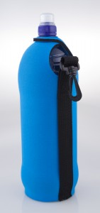 1L Water bottle cooler