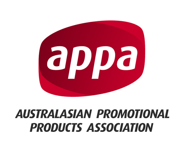 APPA - Australasian Promotional Products Association